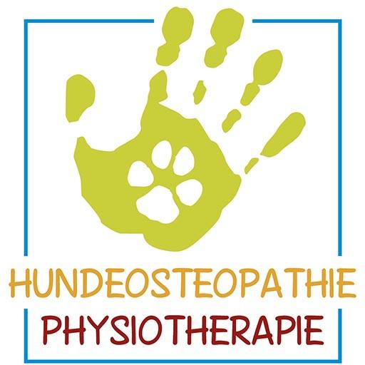 Hundeosteopathie Eger